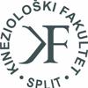 Kineziološki fakultet Split