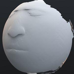 Profile picture for ogaooooo