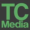 Tyler Colson Media