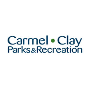 Profile picture for Carmel Clay Parks & Recreation