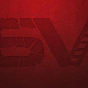 Profile picture for SmashVision