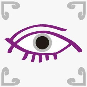 Profile picture for LocomotoraFilms
