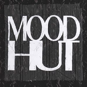 Profile picture for Mood Hut