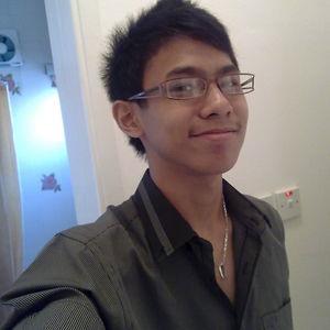 Profile picture for Jezreel Polancos