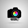 Watzka Media Production