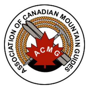 Image result for acmg logo