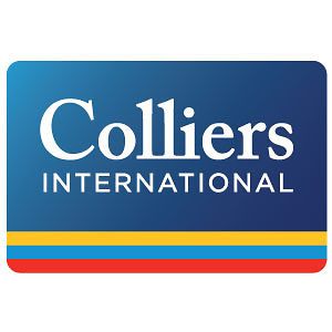 Profile picture for Colliers International