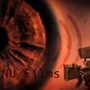 François Boetschi - NU Films