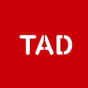 TAD Producciones