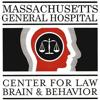 Center for Law, Brain & Behavior