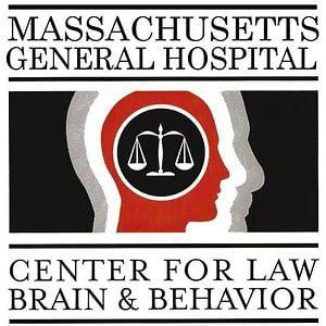 Profile picture for Center for Law, Brain & Behavior