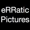 erraticpictures