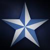 Blue Stars Drum & Bugle Corps