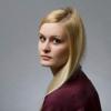 Ania Nowak