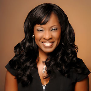 Profile picture for Dr. Erica A. Murray