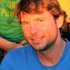 SOVIDEO | Joep van Oppen