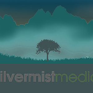 Profile picture for Silvermist Media