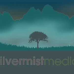 Profile picture for Silvermist Media
