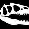 DeadDinosaur