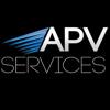 APV Services