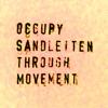 Occupy Sandleiten