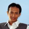 Hendy Irawan