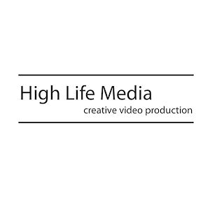 Profile picture for High Life Media