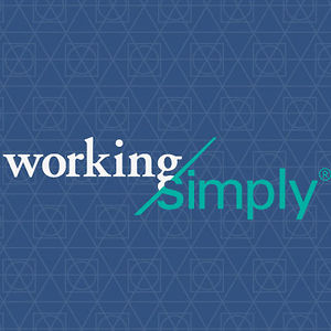 Profile picture for Working Simply