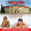 familytour
