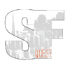 SFquest