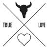 TrueLove.Is