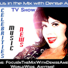 Focus in the Mix w/ Denise Ames