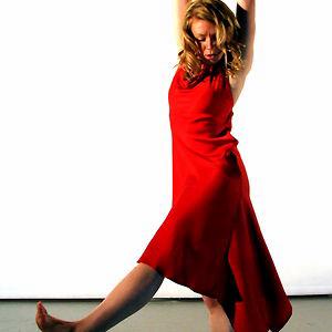 Profile picture for Hannah Ballard