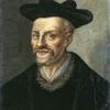 Benoit Rodrigue