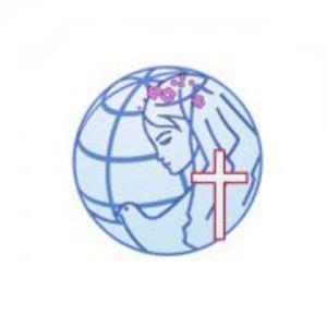 Profile picture for Sulamita Church