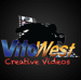 Vito West Creative Videos