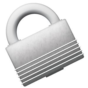 Profile picture for Secure Banking Solutions