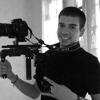 Emmanuel Alexander Gonzalez