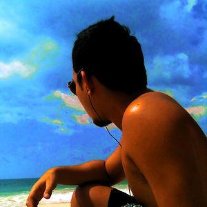 Profile picture for ekbodinpasopon