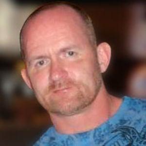 Profile picture for Ron Pieket