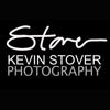 kevinstoverphotography