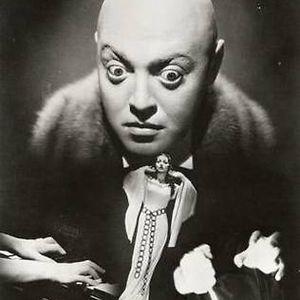 Profile picture for Gösta