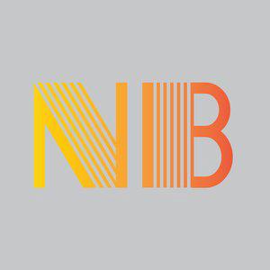 Profile picture for Nicholas Bentley
