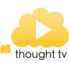 Thought TV