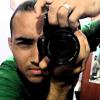 Nathan Campos