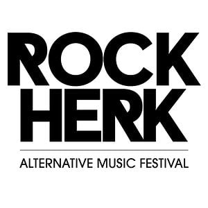 Profile picture for Rock Herk Official