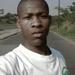 Slindo Ngubane