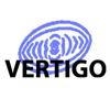 VertigoFilm