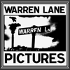 Warren Lane Pictures