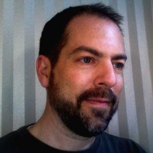 Profile picture for Tim McLoraine